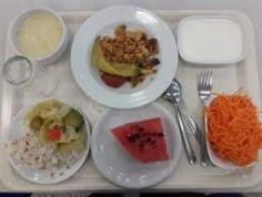 Antalya İş Yeri Yemeği