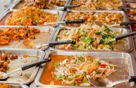 Antalya Catering Firmaları